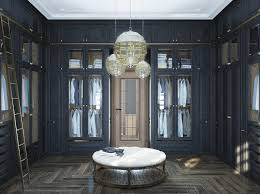 neoclassical home frantic home interiors also art deco style to double hand drawn