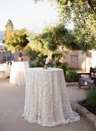 marvellous vintage wedding table cloths 93 on wedding candy table