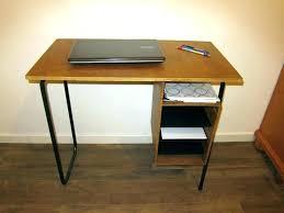 bureau scandinave vintage petit bureau scandinave previous petit bureau vintage scandinave