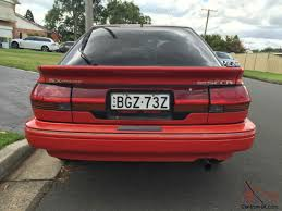 corolla seca sx twin cam 1992 ae93 4age jdm rare collectable in nsw