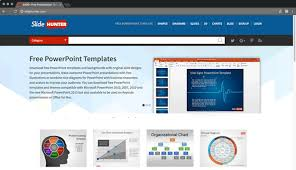 100 awesome power point templates nice powerpoint templates