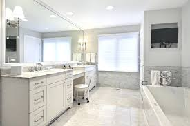 traditional master bathroom ideas traditional master bathroom ideas methyl me