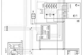 vt modore stereo wiring diagram 4k wallpapers