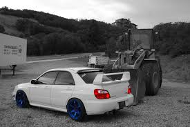 modified subaru wrx 2004 subaru wrx sti impreza sti sti for sale utah