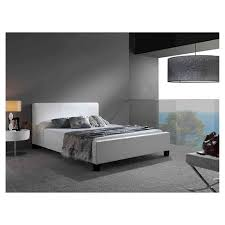 White King Platform Bed Platform Bed White King Fashion Bed Target
