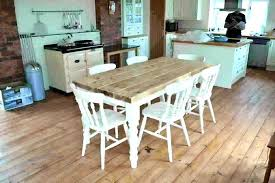 round farmhouse dining table and chairs farmhouse table designs best farmhouse dining table and chairs best