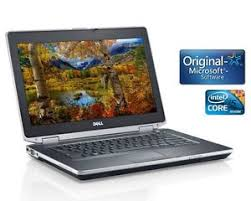 dell latitude e6430 i5 4go dell latitude e6430 intel i5 3340m 2 7 ghz 4go 320go 14 1 dvd