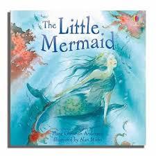 mermaid katie daynes pdf free ereader books