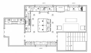 remodeling process turning point designer renovations llc