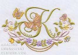 butterflies freedesigns com
