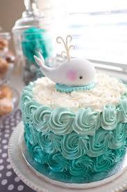 marvelous baby cake designs for baby shower 53 about remodel