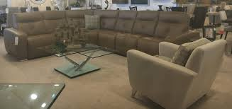 Modern Furniture Warehouse New Jersey by Contemporary Furniture Modern Furniture In New York Ny New
