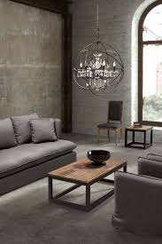 Male Room Decoration Ideas by Living Room Male Bedroom Designs Male Living Space Best Bedroom