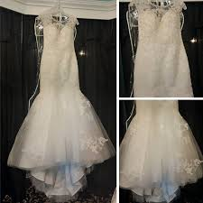 framed wedding dress category wedding
