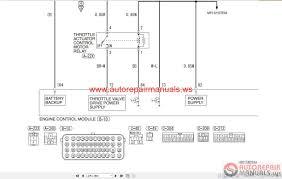 mitsubishi endeavor questions inside alternator wiring diagram
