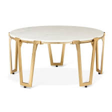 coffee tables target