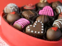 valentines day chocolate which valentines day sweet chocolate are you playbuzz