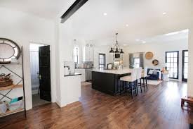 kitchen cabinets what color floor floor design shaw designers change how you see floors