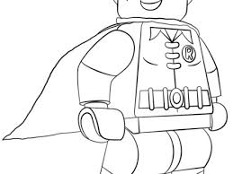 21 lego coloring pages printable lego minifigure colouring pages