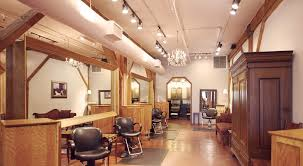 Interior Design Of Parlour The Parlour Lower Downtown Denver Salon Hair Salon U003c Facebook