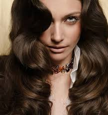 hair trends 2015 summer colour hair colour trends at hairdressers in nottingham loughborough