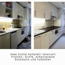 Massivholzk He Beautiful Küche Ikea Kosten Images House Design Ideas