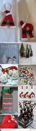 239 best christmas craft for images on pinterest winter