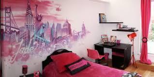 photo de chambre d ado fille comment décorer une chambre d ado fille page 0 klasztor co