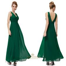 Dresses For Wedding Guests Long Emerald Green Prom Dresses Emerald Green Dress For Wedding