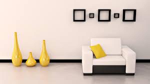 Home Interiors 2014 Home Interior Design With Wallpaper
