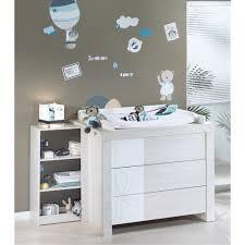 stickers muraux chambre bébé pas cher cuisine stickers muraux lazare sur collection avec stickers chambre