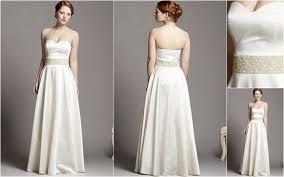 wedding dress on a budget 6 hot wedding dresses on a budget