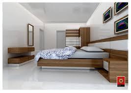 bedroom interior design books interior design wallpapers