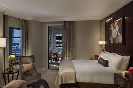 Six Flags Hotels Baby Nursery 2 Bedroom Suites In Atlanta Ga Two Story Loft