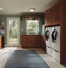 kitchen laundry ideas kitchen laundry room cabinets laundry 40 small laundry room ideas