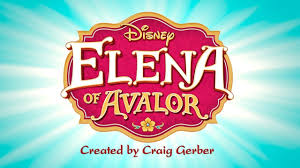 elena of avalor let love light the way disney s elena of avalor let love light the way youtube