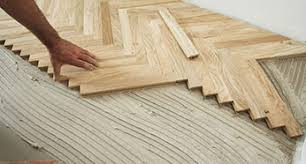 wood floor fitters parquet floor laminate floor installers