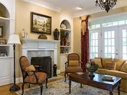 living room traditional decorating ideas cuantarzon com