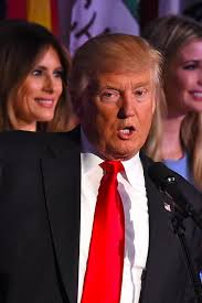 Donald Trump Houses 316 Best Trump 2016 Images On Pinterest Donald Trump Donald O