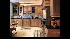 hickory kitchen cabinets youtube