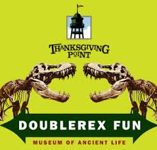 thanksgiving point coupon coupons 4 utah