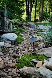 chic rock garden mode san francisco asian landscape image ideas
