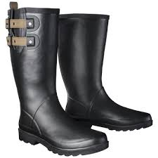 s garden boots target s boots target