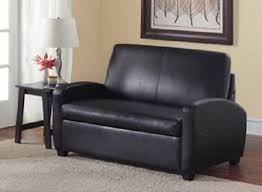 top 10 leather reclining sofas reviewed in 2017