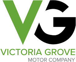 kia logo transparent kia victoria grove motor company