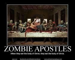 Funny Zombie Memes - zombie memes image memes at relatably com