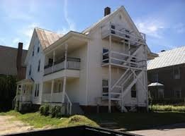 2 Bedroom Apartments In Bangor Maine Apartments In Bangor Maine For Rent 877 776 4875 Keystone Management