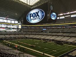 How Big Is A 3 Car Garage by How Big Is The Dallas Cowboys U0027 Massive Screen In At U0026t Stadium