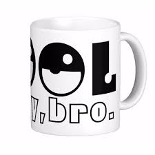 Cool Coffee Mugs Search On Aliexpress Com By Image