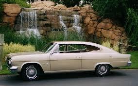 1966 rambler car rambler automobile kenosha wisconsin usa part iii u2013 myn transport blog
